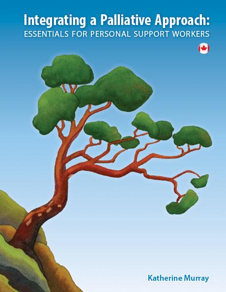 palliative care education
