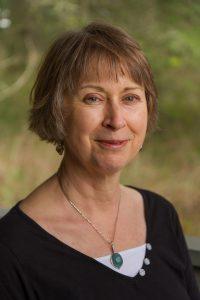 Joanne Thompson